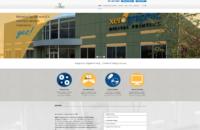 XeroCopy.com Home Page - Xerographic Digital printing